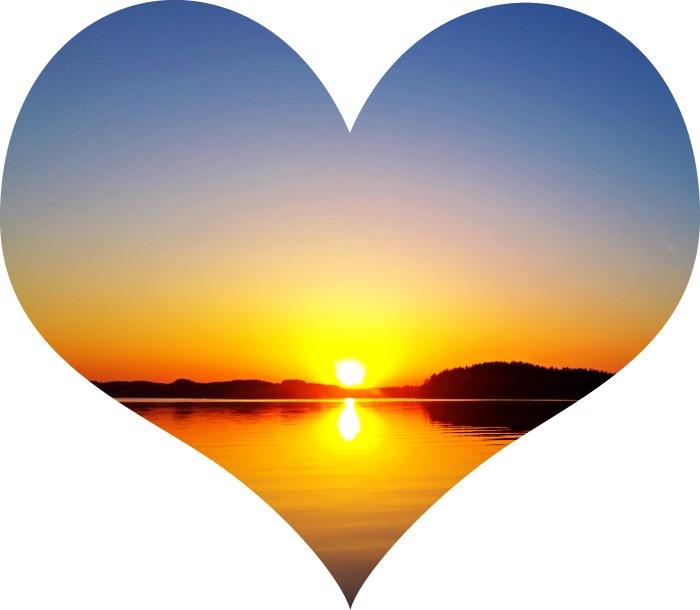 20180413_200056 modif heart.jpg