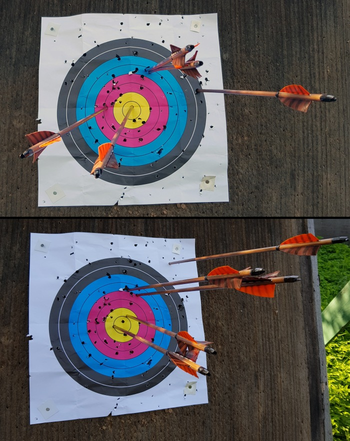 archery collage.jpg