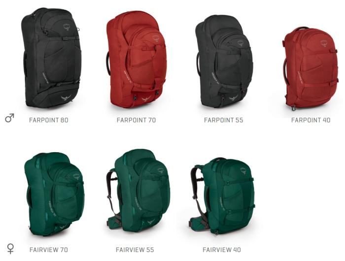 Osprey Farpoint series.jpg