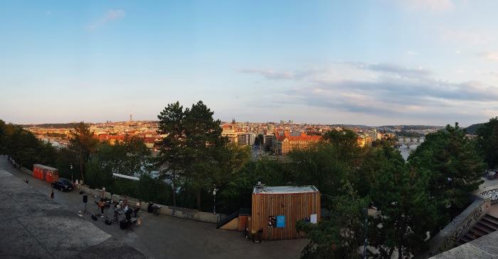 Praha sunset.jpg