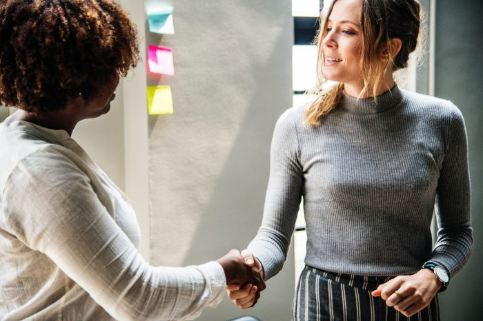 Photo by rawpixel.com from Pexels agreement shake hands.jpg
