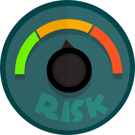 risk-3576044.png